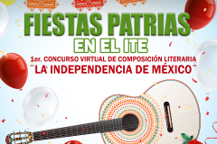 fiestas-patrias2021